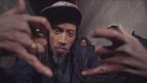 [Music Video] Smif N Wessun – Testify